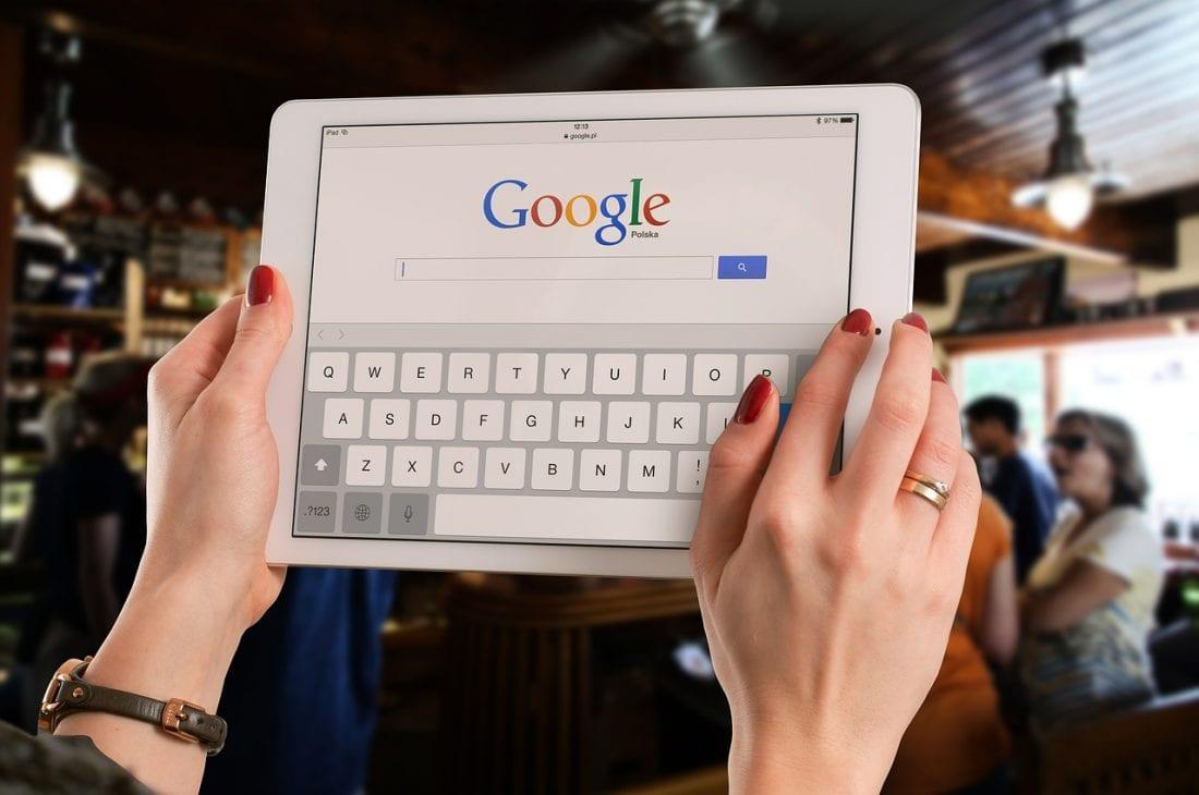 google für rechtsanwälte