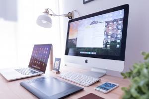 Digitalisierung - von statisch zu dynamisch