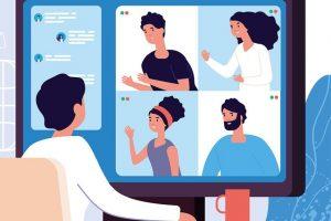 Das Potential der Digitalisierung